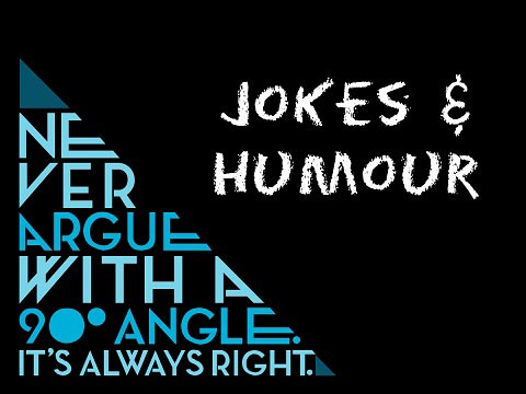 jokes_and_humour
