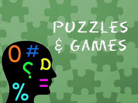 puzzles_and_games