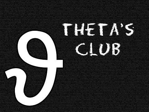 thetas_club