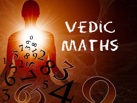 vedic_maths